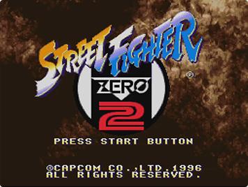 street_fighter_zero_2