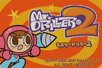 mr_driller_2