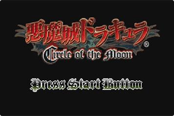 circle_of_the_moon