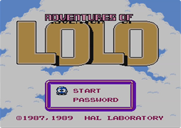 adventure_of_lolo_title