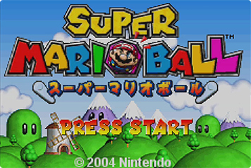 super_marioball