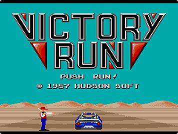 victory_run