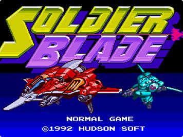 soldier_blade