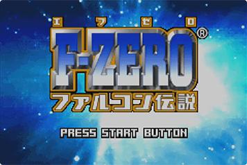 f_zero_gp_legend