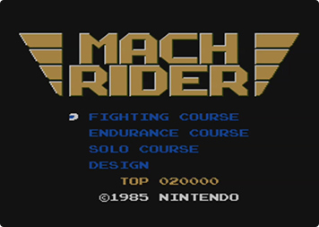mach_rider
