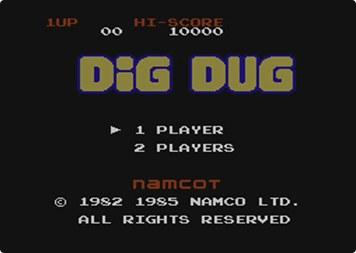 dig_dug