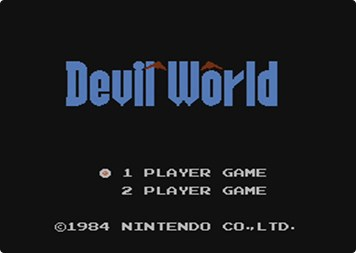 devil_world