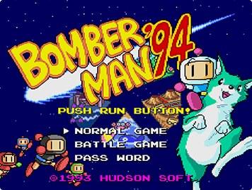 bomber_man_94