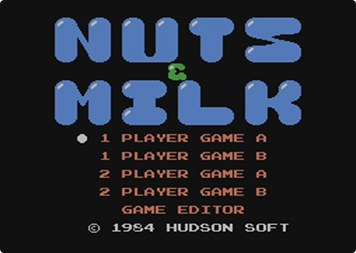 nuts_and_milk