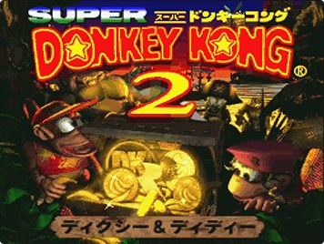 donkey_kong_country2