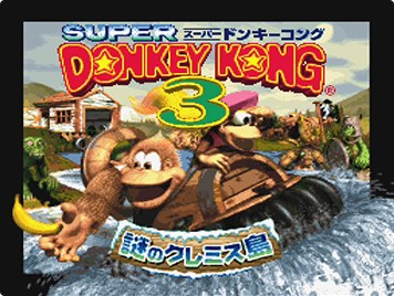 donkey_kong_country3