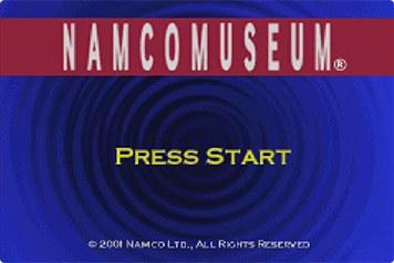 namco_museum
