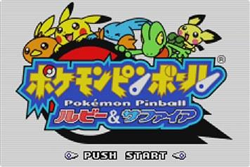 pokemon_pinball_ruby_sapphire