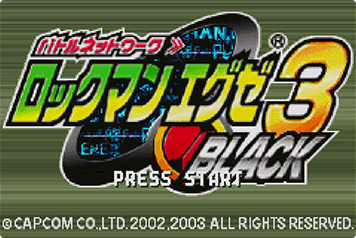 battle_network_3_black