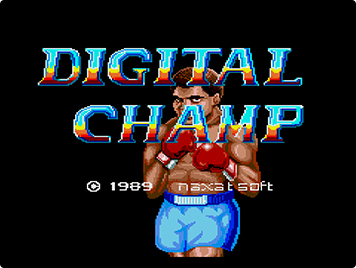 digital_champ