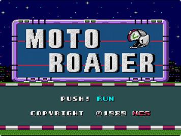 moto_roader