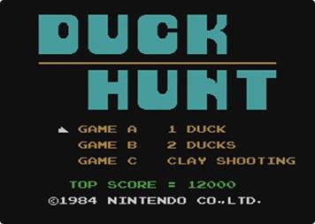 duck_hunt