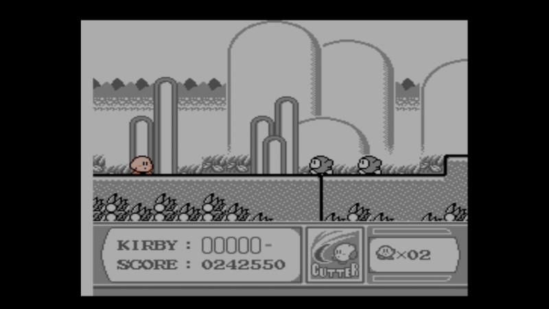 Kirby_flashback