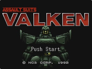 assault_suits_valken