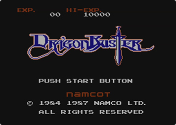 dragon_buster