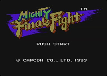 mighty_final_fight