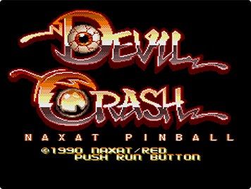 devil_crash