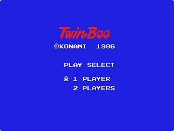 Twin_Bee_MSX