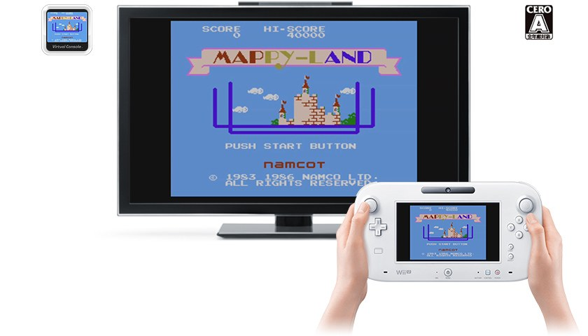 Mappy_Land