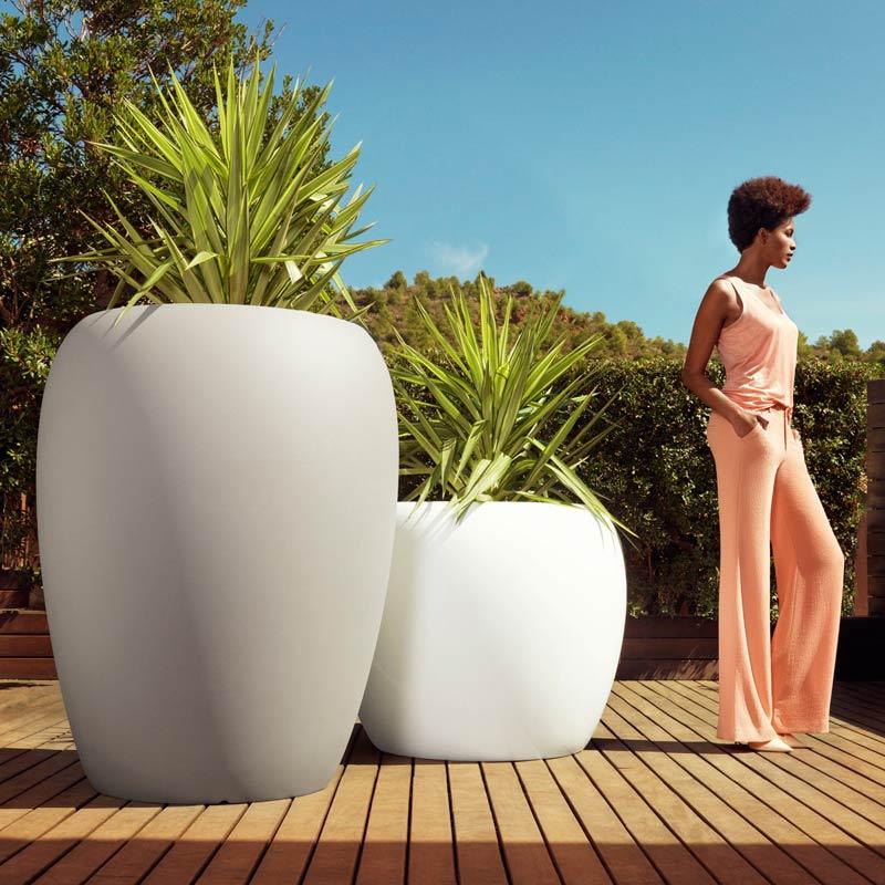 design-planters-blow-stefanogiovannoni-vondom (5).jpg