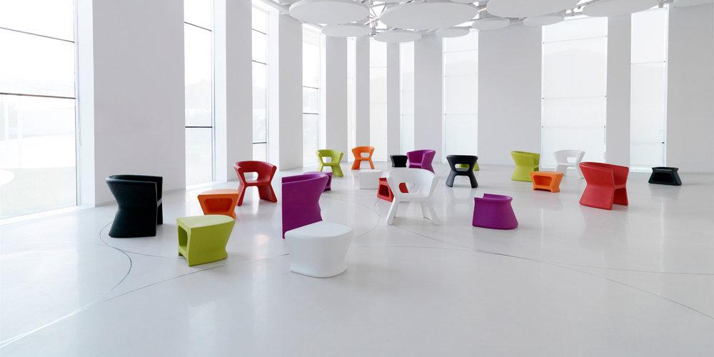 outdoor-furniture-chair-table-pal-karimrashid-vondom.jpg