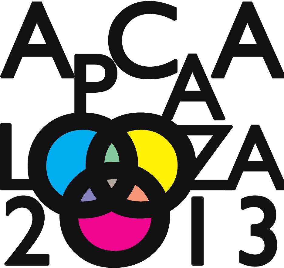 acapalooza_2013.png