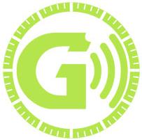GAH Logo.png