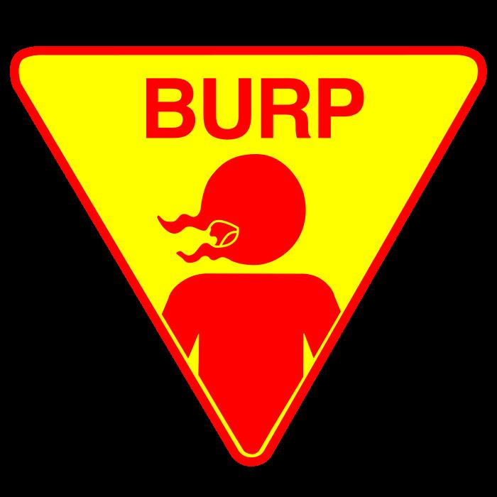 burpsfx.png