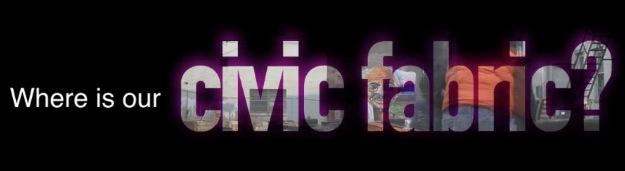 CivicFabric.jpg