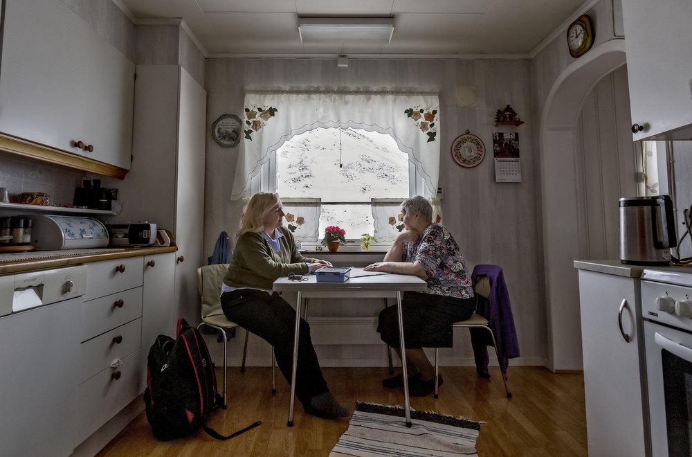 Rolfsøy13.jpg