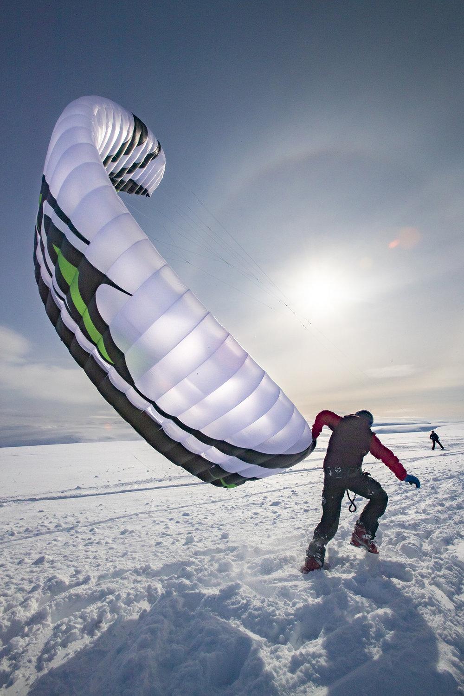kite013.jpg