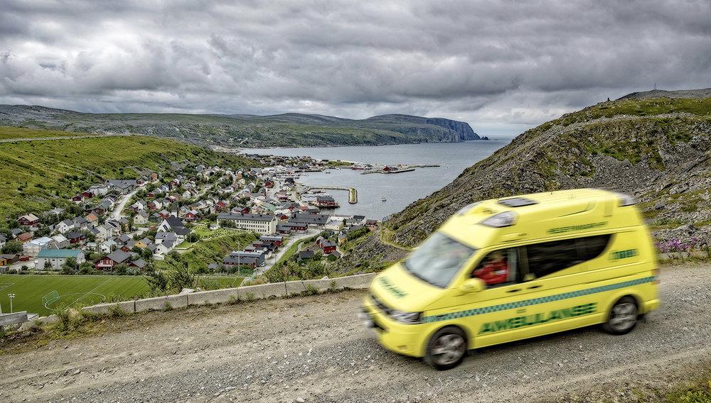 kjøllefjord05n.jpg