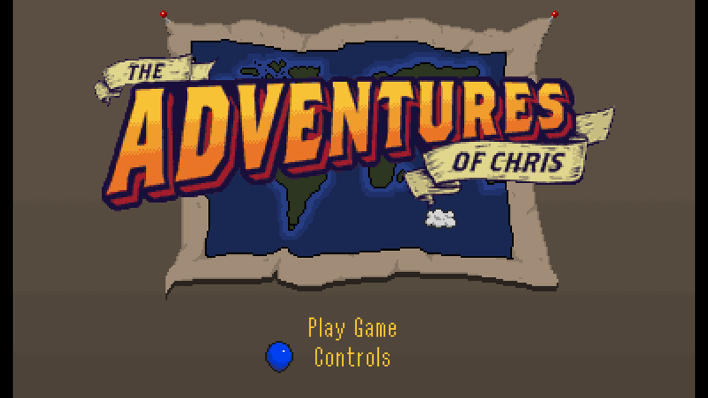 Title Screen.png