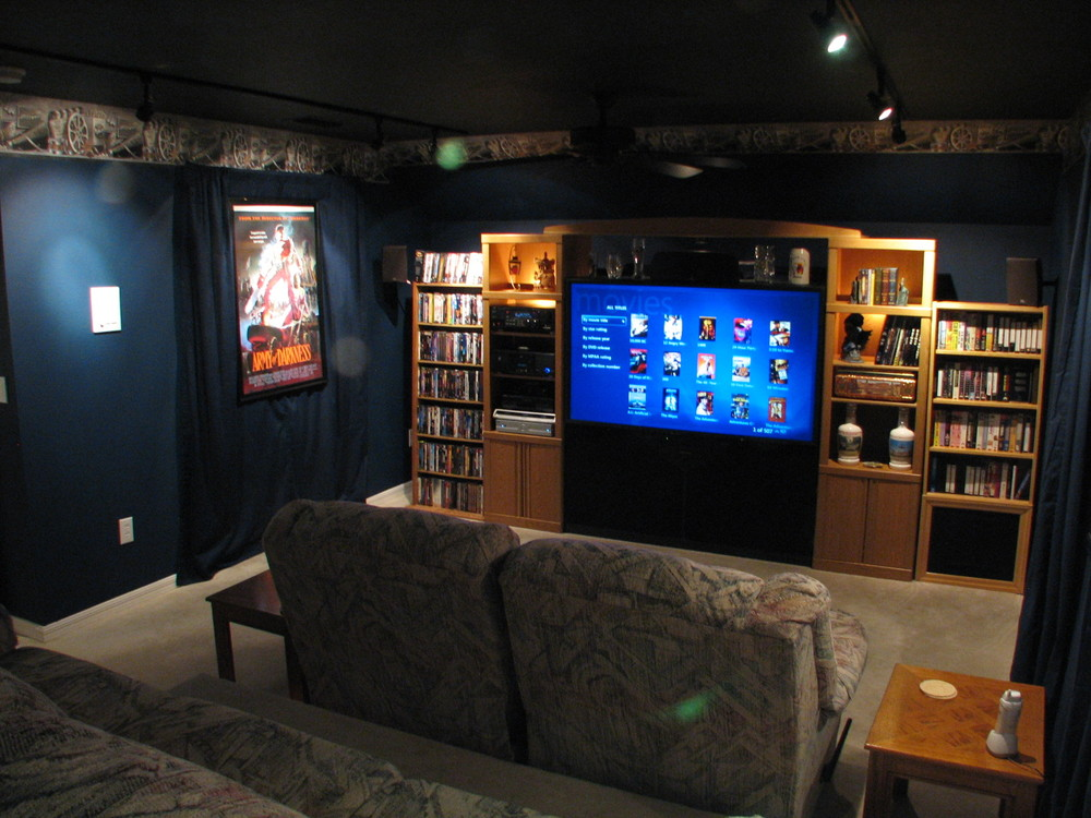 home-theater-11.jpg