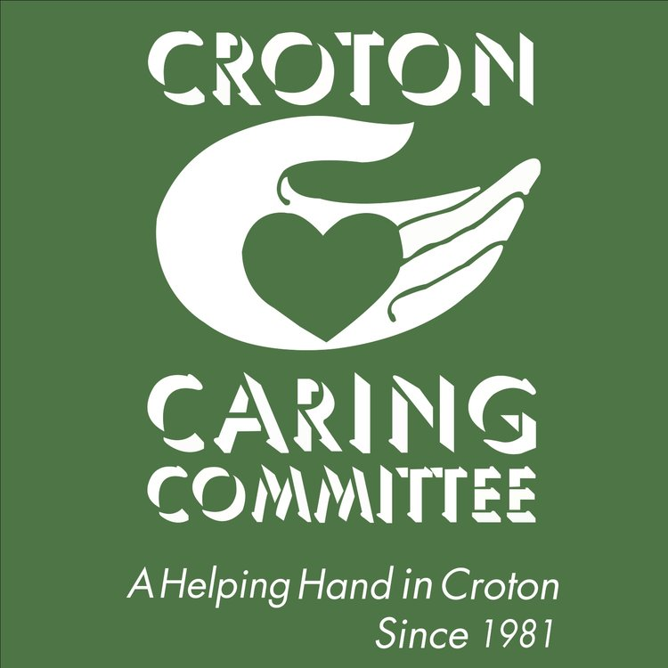 Croton Caring Committee