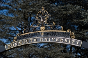 monmouth-university.jpg