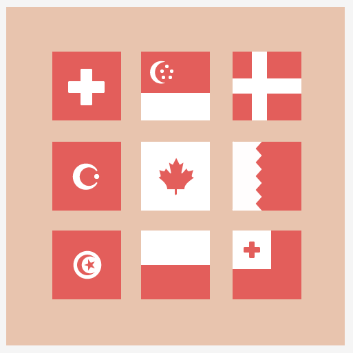 twotone_flags.png