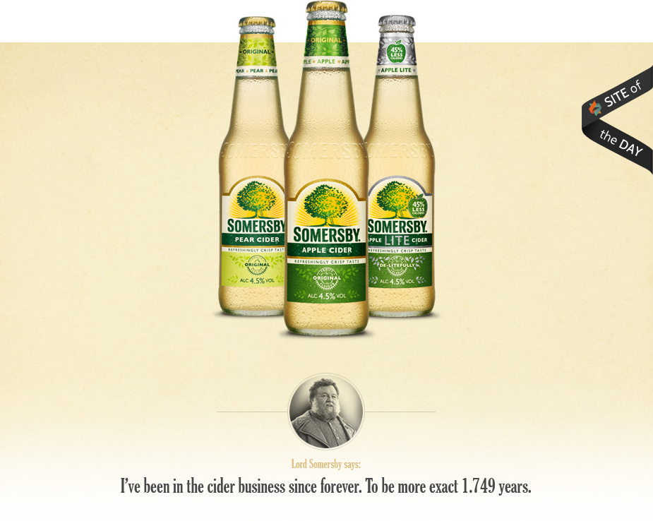 somersby_topimage.jpg