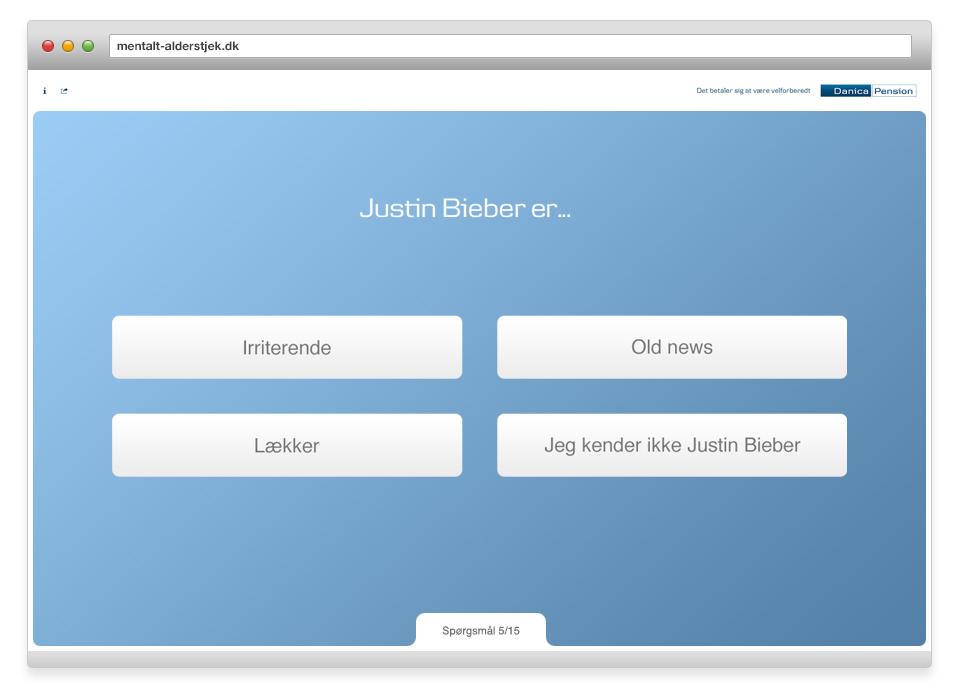 danica_browser_08.jpg
