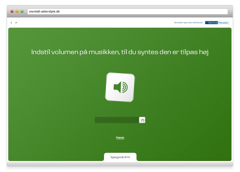 danica_browser_11.jpg