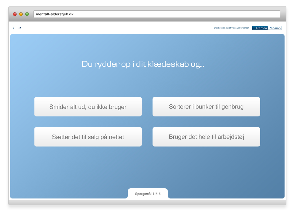 danica_browser_14.jpg