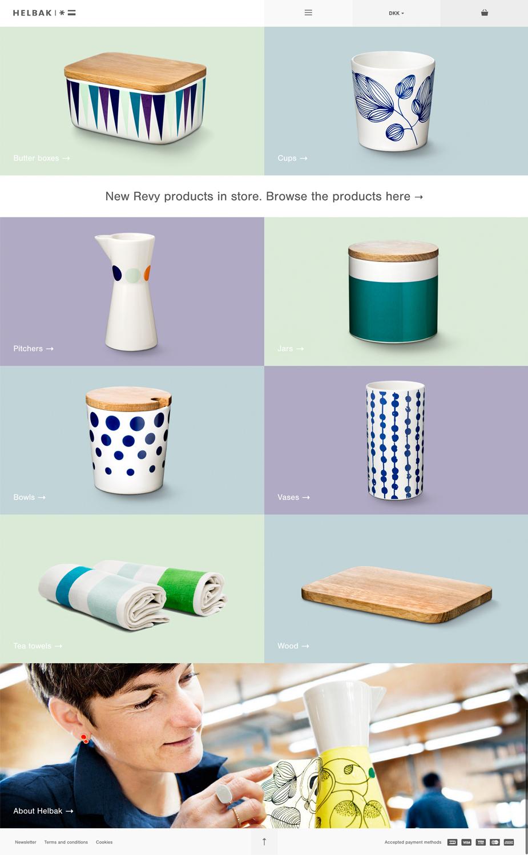 helbak-ceramics.jpg