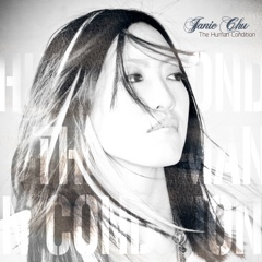 Janie Chu – April 21, 2013 – Red Light Café, Atlanta, GA