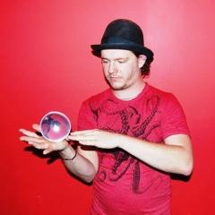 Jamie DANGER – March 9, 2013 – Red Light Café, Atlanta, GA