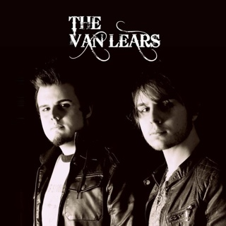 The Van Lears at Red Light Cafe